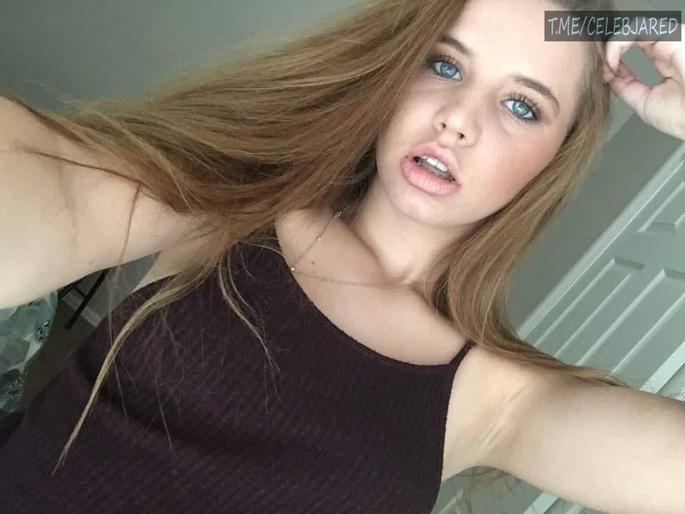Alexis Linden