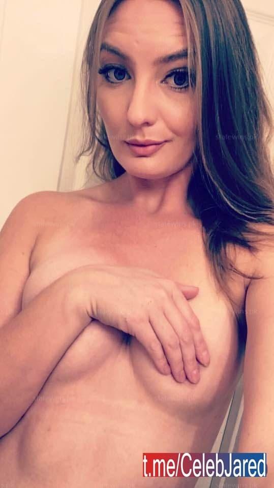 Mandie Meyer