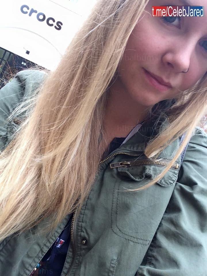 Amber Findel