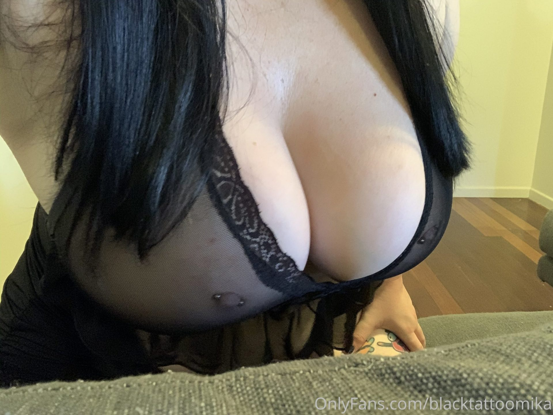 LilithDietrich OnlyFans