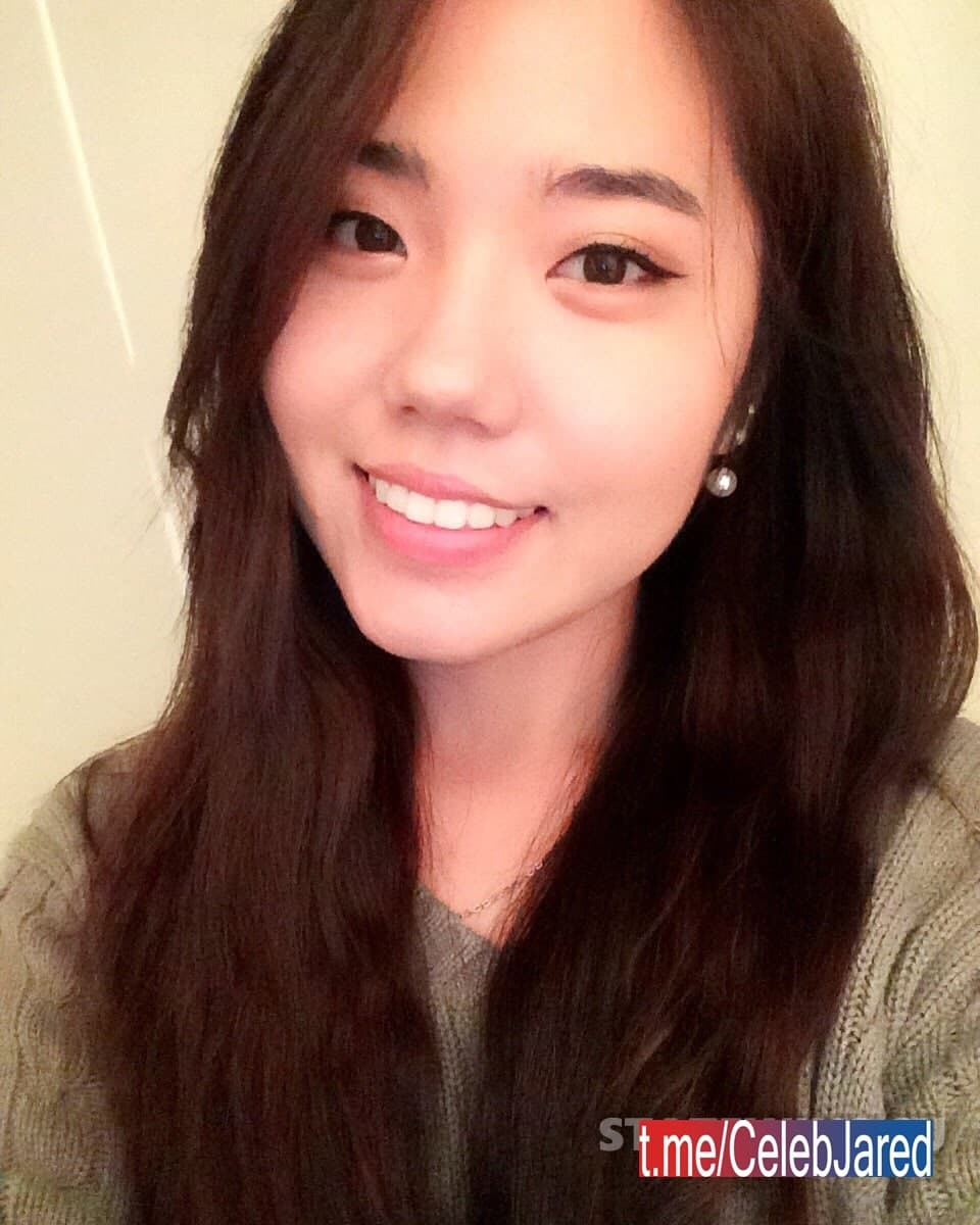 Jennifer Jeong