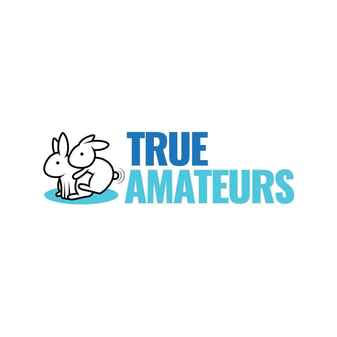 TrueAmatures
