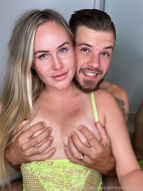 Dont-Tell-Mom-and-Dad OnlyFans