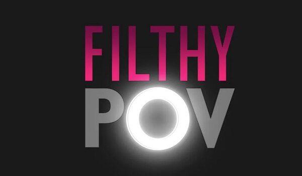 FilthyPOV SiteRip